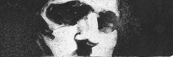 La memoria imperfetta di Santini sognata da DeMatteis e dipinta da Barr