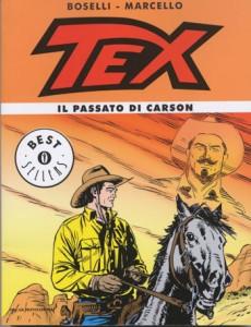 carson-230x300_Essential 11
