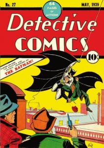 detective-comics27-212x300_Essential 11