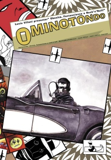 Ominotondo #1 (Villani)