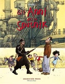 gli-anni-dello-sputnik-cover-web