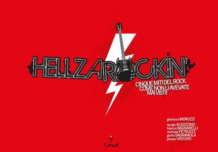 hellza_cover_store_Recensioni