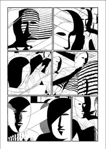 Viaggio al cuore delle cose nell'opera di Yuichi Yokoyama