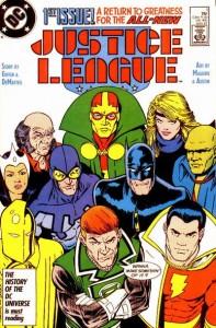 justice-league-197x300_Essential 11