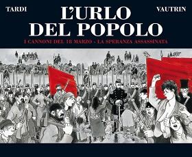 l_urlo_del_popolo_1_Top Ten 2011