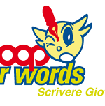 Torna il premio Coop for Words