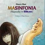 masinfonia