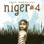 niger-4-cover-web