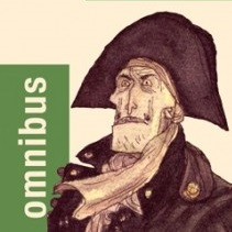 omnibus-gipi-cover-web-thumb