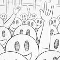 REALITY DRAWS – concorso nazionale per giovani disegnatori che raccontano la realtà