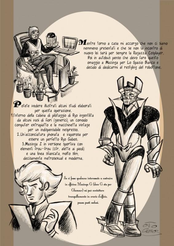 restyling-mazinga-02-ok-566x800_Recensioni A fumetti