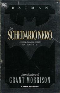 schedario-nero-194x300_Essential 11