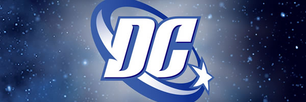slice_dc_comics_logo_01