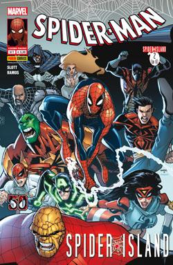 spider-man-577_BreVisioni