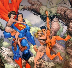 supermantarzan-300x284_Interviste