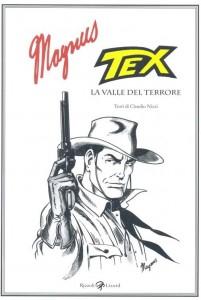 tex-la-valle-del-terrore-201x300_Essential 11