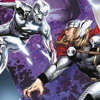 Thor 155