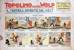 topolino_contro_wolp_Interviste