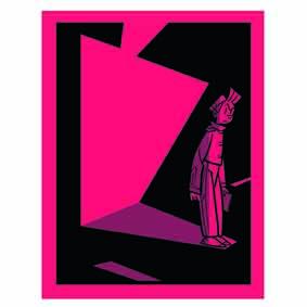 Reportage da Lucerna: il Fumetto Festival 2012