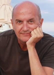 Intervista a Giancarlo Alessandrini per i 30 anni di Martin Mystère