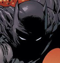 Batman_711