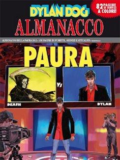 Dylan-Dog-Almanacco-Paura-20121_BreVisioni