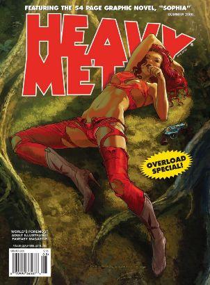 Heavy-Metal_Interviste