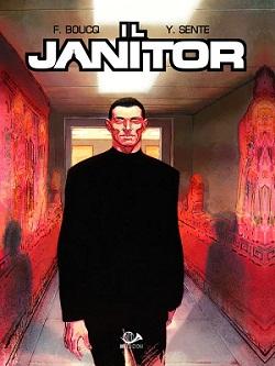 JANITOR_01_IT550_Notizie