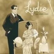 Lydie-image-th
