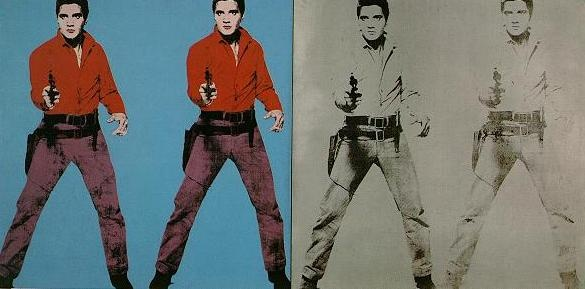 artwork_warhol_elvis_double_Approfondimenti