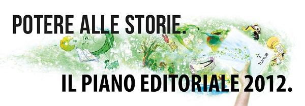 banner_piano_editoriale_2012_Notizie