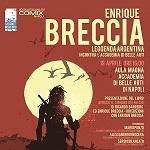 breccia_locandina_def_01