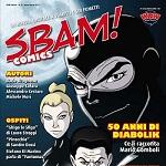 coverSbam2