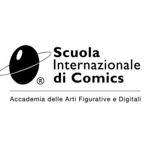Eleuteri Serpieri alla presentazione della Scuola Internazionale di Comics_Notizie