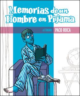 hombreenpijama_Notizie