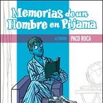 hombreenpijama