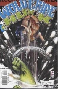 hulkwolv-196x300_Recensioni