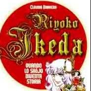 Riyoko Ikeda: quando lo shojo diventa storia