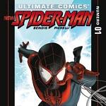 Ultimate Comics: New Spider-Man #1 (Bendis, Pichelli)