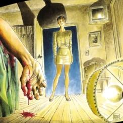 SPECIALE Julia e il detection italiano – Nella mente del mostro: antagonista e concept della serie