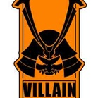 villainavatarth