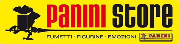 Nel centro di Bologna il primo Panini Store _Notizie