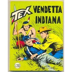 Lezioni di Fumetto: Giovanni Ticci racconta il suo Tex