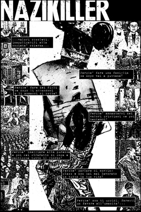 Antifanzine03_interni-55_Interviste