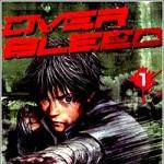 Un nuovo manga in arrivo dalla J-Pop: Over Bleed