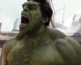 Hulk-The-Avengers-movie-image-2_Recensioni