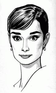 """Julia Kendall e il suo nuovo amore """"napoletano"""": scoop?"""