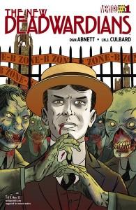 The New Deadwardians - TND-01-01-Copia-195x300