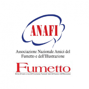 anafi1-300x300_Notizie