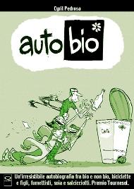bio_Recensioni